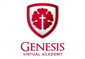 GenesisVA.FINAL.3D