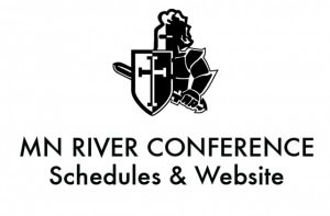 MN River Conference
